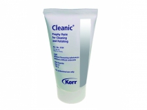Новые пасты Cleanic® Light и Cleanic® Mint Fluoride-Free